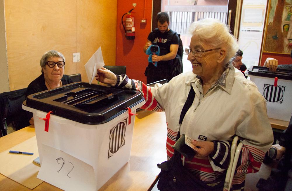 Diario_de_un_referendum_por_VeronicaPGranado_Foto_00016