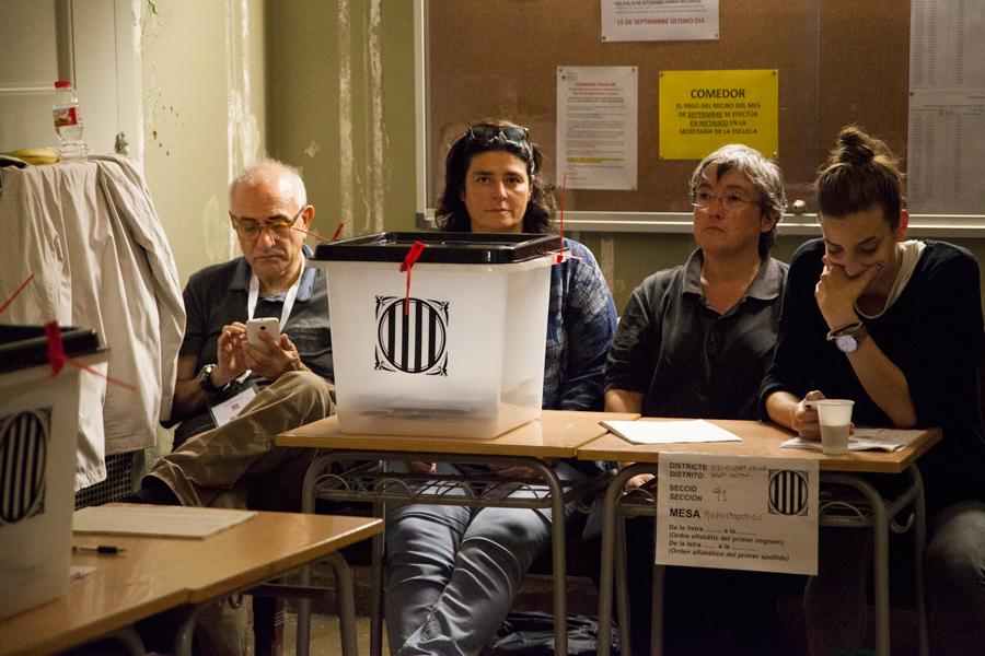 Diario_de_un_referendum_por_VeronicaPGranado_Foto_00017