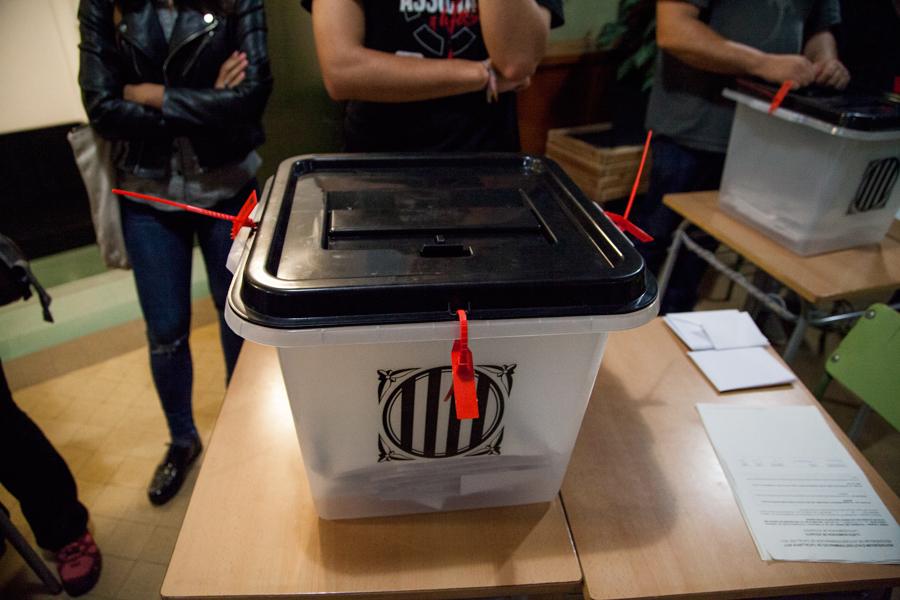 Diario_de_un_referendum_por_VeronicaPGranado_Foto_00019