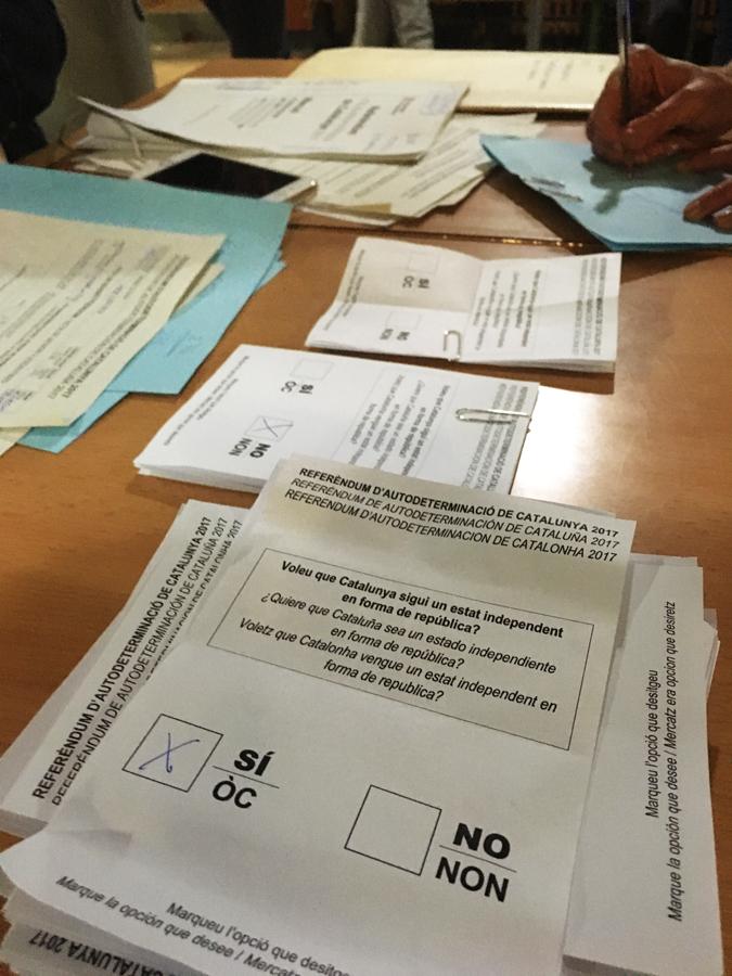 Diario_de_un_referendum_por_VeronicaPGranado_Foto_00022
