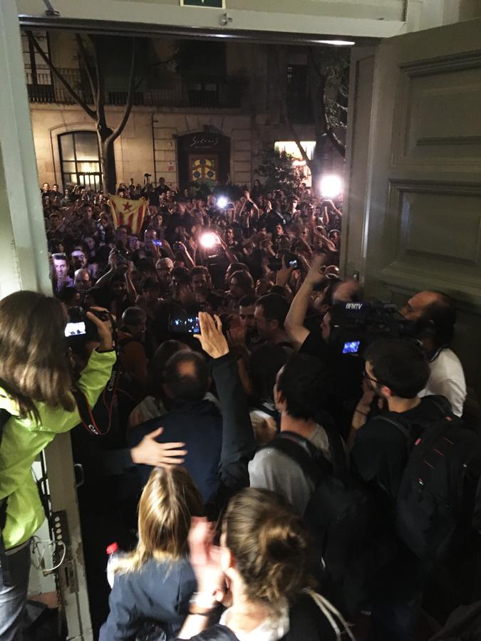 Diario_de_un_referendum_por_VeronicaPGranado_Foto_00023