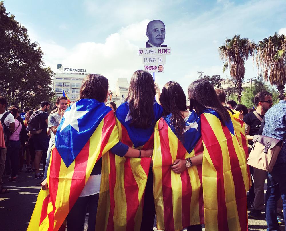 Diario_de_un_referendum_por_VeronicaPGranado_Foto_00024