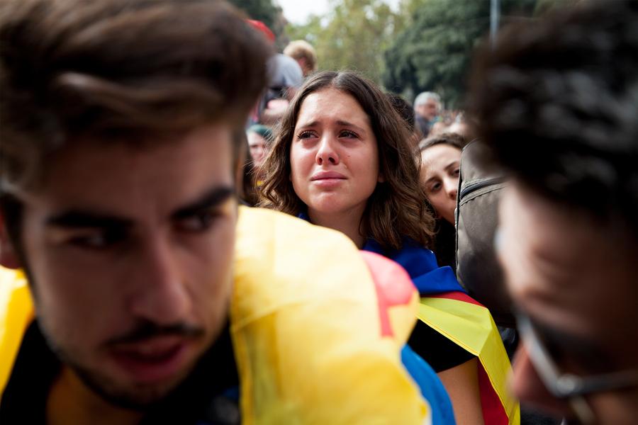 Diario_de_un_referendum_por_VeronicaPGranado_Foto_00025