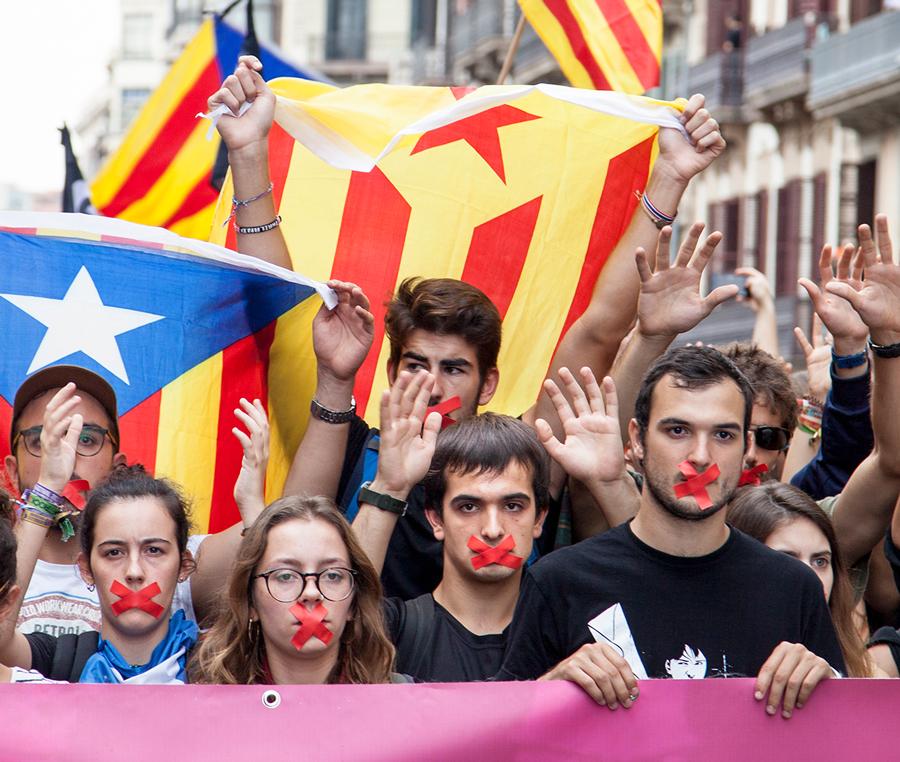 Diario_de_un_referendum_por_VeronicaPGranado_Foto_00026