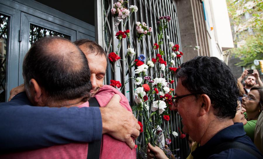 Diario_de_un_referendum_por_VeronicaPGranado_Foto_00028