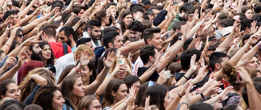 Diario_de_un_referendum_por_VeronicaPGranado_Foto_00029