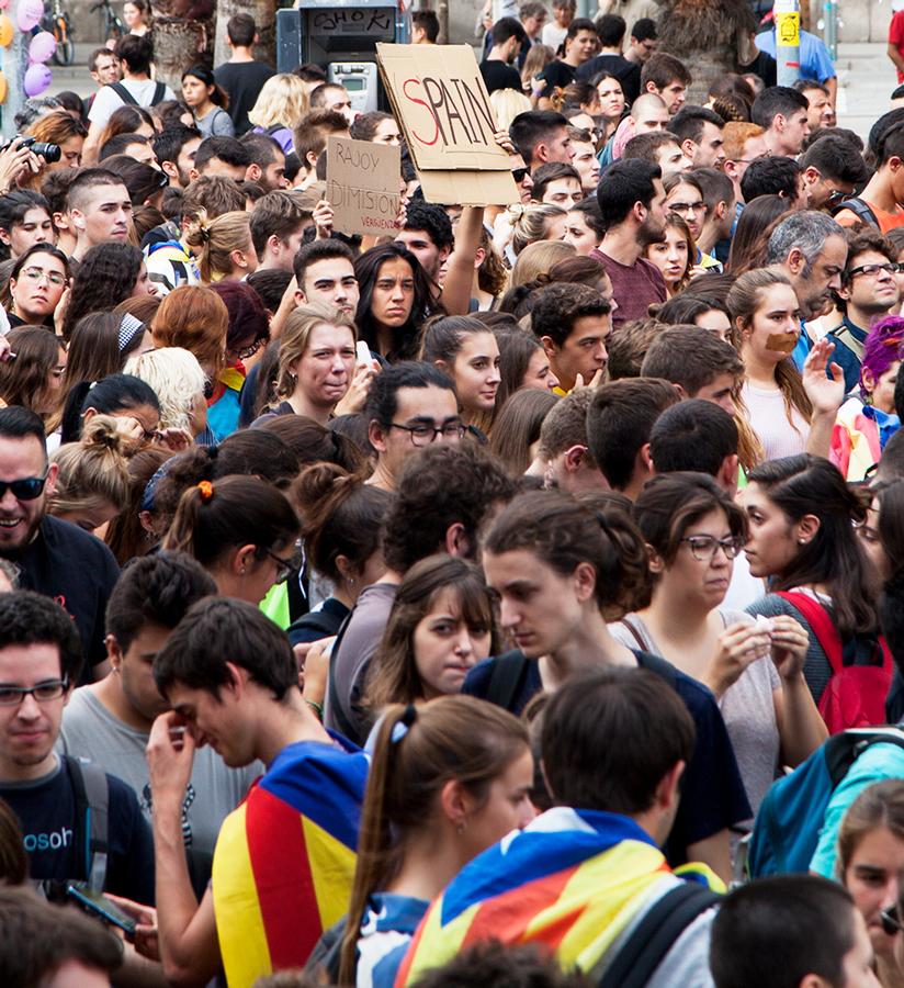 Diario_de_un_referendum_por_VeronicaPGranado_Foto_00032