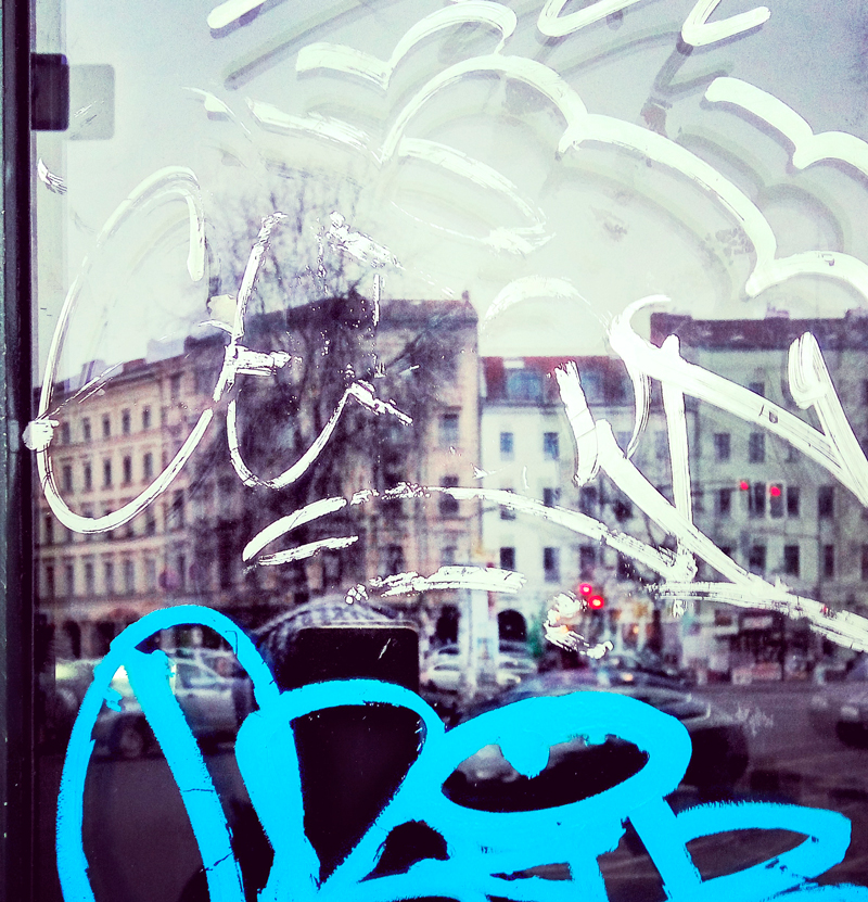 postales_desde_berlin_postal 5_veronica_granado_photography