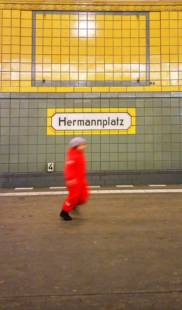 postales_desde_berlin_postal 6_veronica_granado_photography