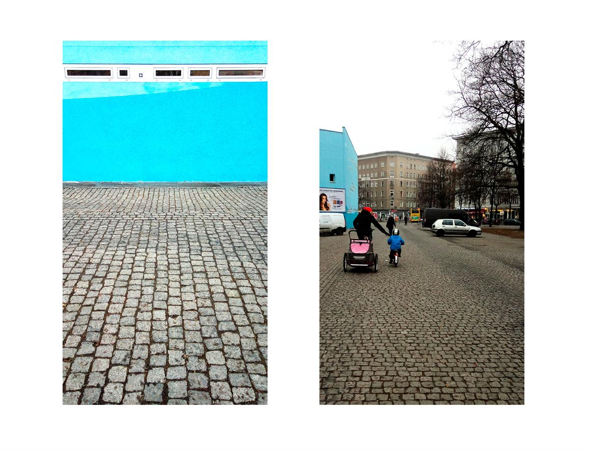 postales_desde_berlin_veronica_granado_photography_1