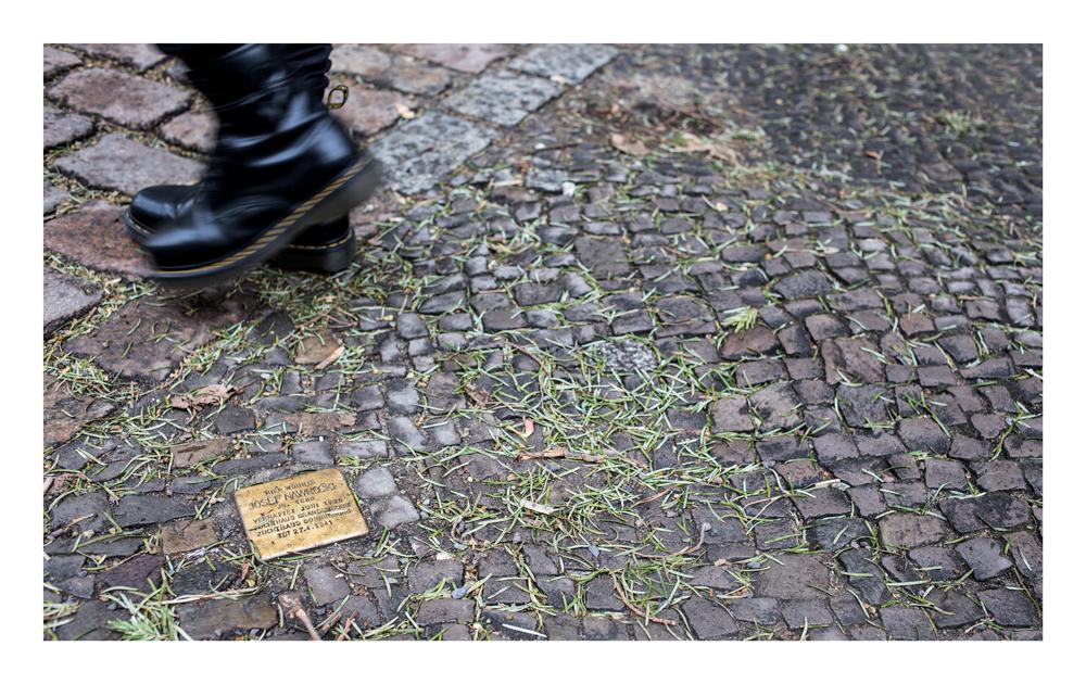 postales_desde_berlin_veronica_granado_photography_10