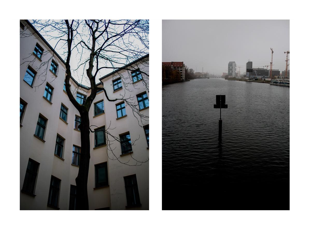postales_desde_berlin_veronica_granado_photography_12
