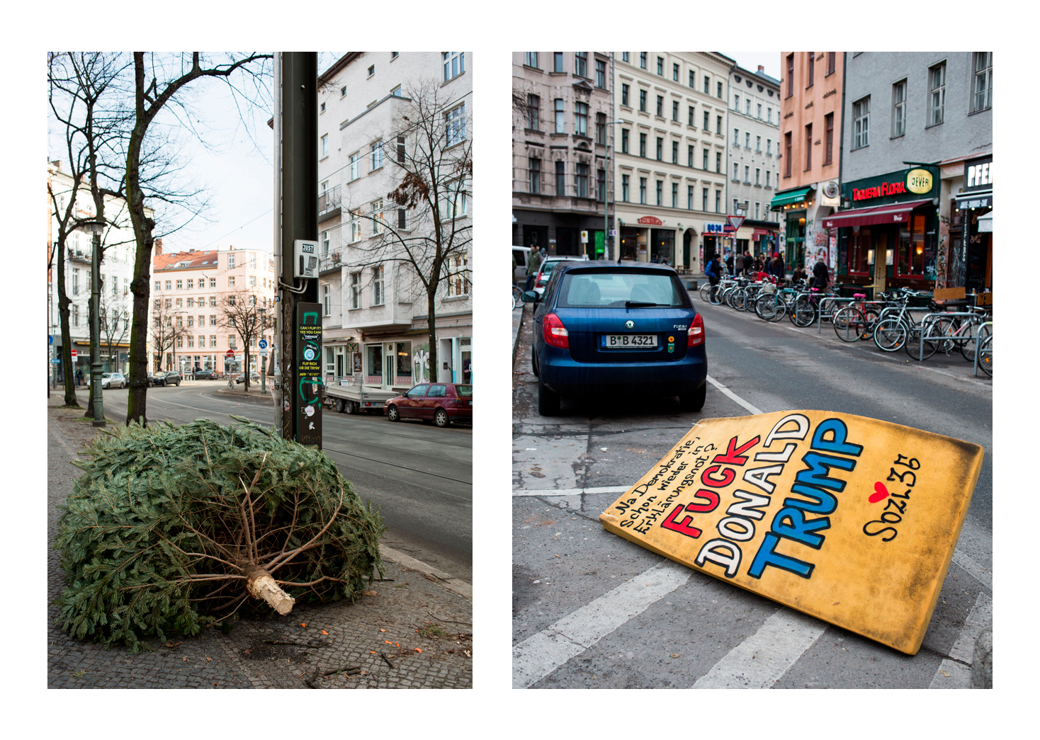 postales_desde_berlin_veronica_granado_photography_15