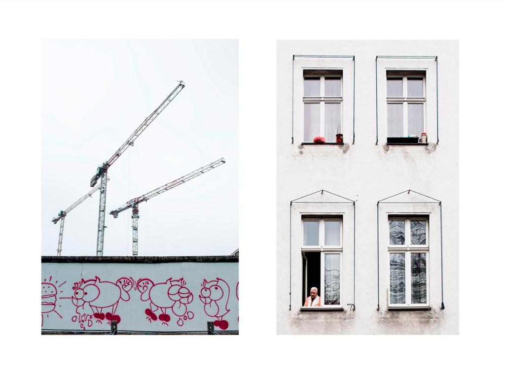 postales_desde_berlin_veronica_granado_photography_3