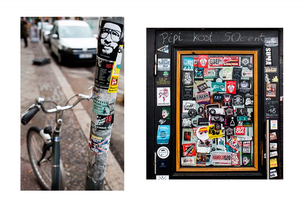 postales_desde_berlin_veronica_granado_photography_5 copia