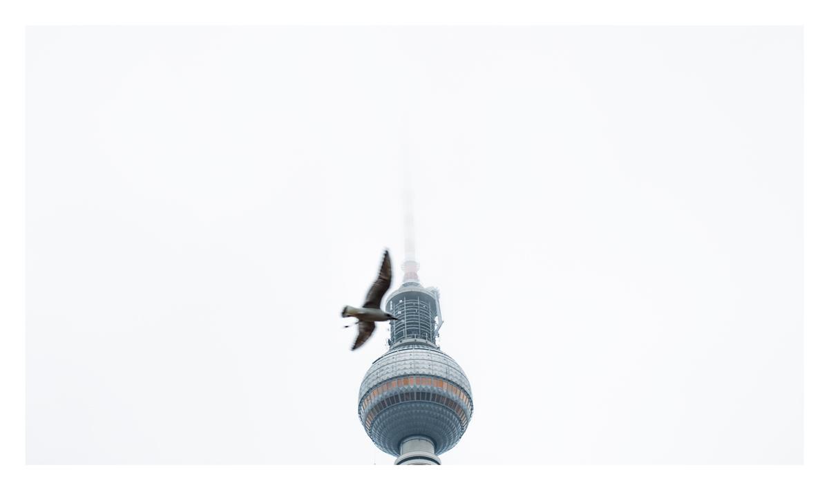 postales_desde_berlin_veronica_granado_photography_8